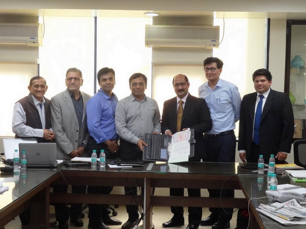 Welcome to pune metro official site of pune metro rail for Bureau veritas india